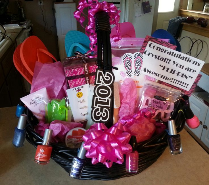 great gifts for college girls School is almost in session, surprise the college student in your life with one of these 25 cool gifts college students want this school season.