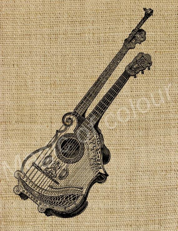 Pin Classical Guitar T...