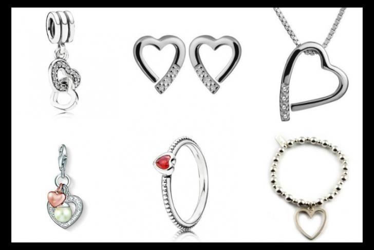 valentine's day uk online