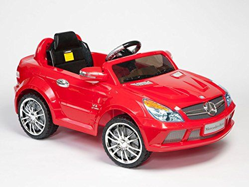 Pin by suliaszone on remote control power wheels pinterest for Pink mercedes benz power wheels