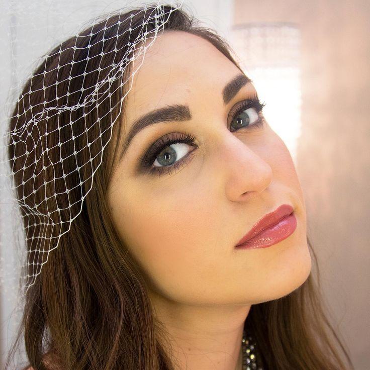 Diy Wedding Makeup amazing bravofile.com