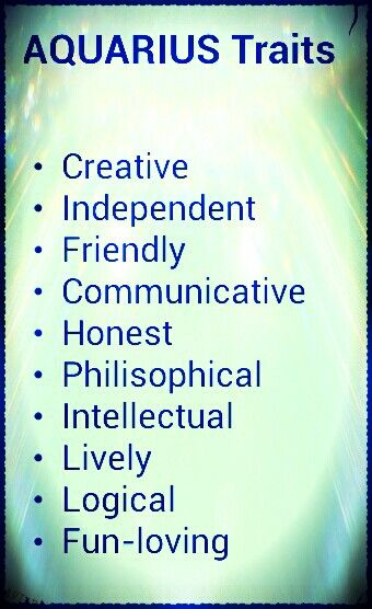Personality symbols and meanings personality find a guide with