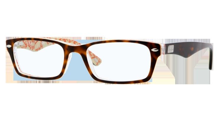Ray Ban Glasses Frames Tortoise Shell : Ray-Ban tortoise shell my stylish self Pinterest