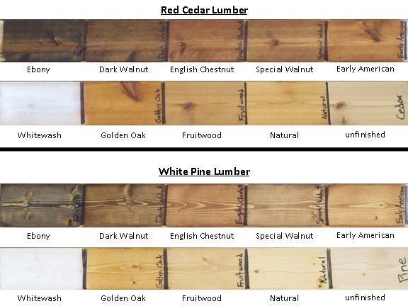 Mahogany plywood
