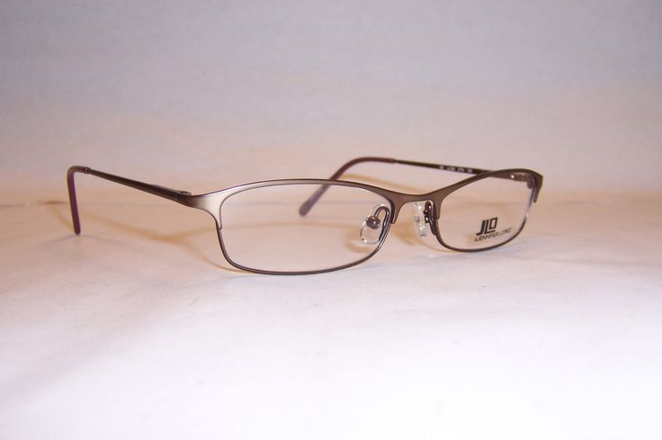Eyeglass Frames For Over 50 : Pin by Rhonda Siegel on eye can see clearly Pinterest