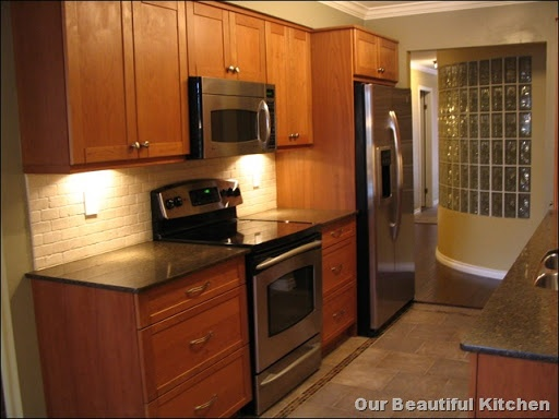 Condo Kitchens Google Search For The Home Pinterest