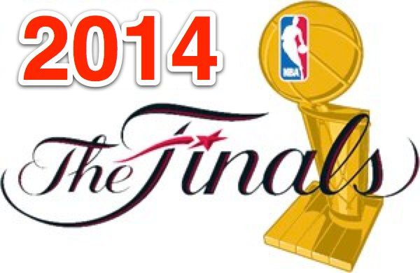 nba odds on finals