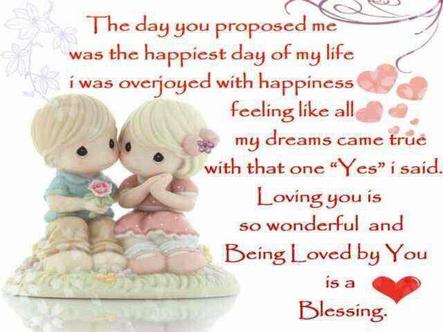 samantha jones quotes valentines day