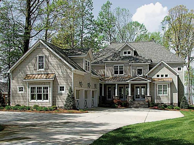 Pin By Sheri Starkweather Johnson On Houses Pinterest