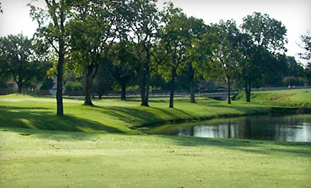 lafortune park golf course things to do in tulsa pinterest