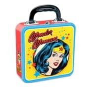Wonder Woman Tin #itsugarsummer