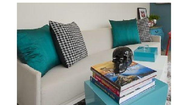 decoracao de interiores tendencias : decoracao de interiores tendencias:Cores para decoração de interiores 2014