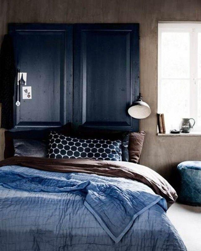 bedroom colors for men deep color bedroom colors for men
