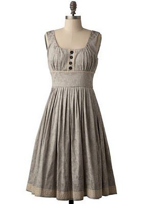 Tutorial for making this dress. Love it!