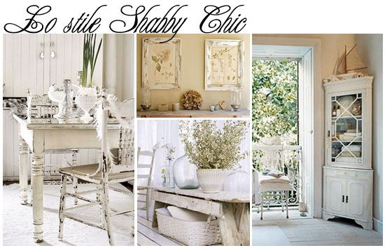 shabby-chic  SO FRENCH #Paris Room # shabby chic decor ...