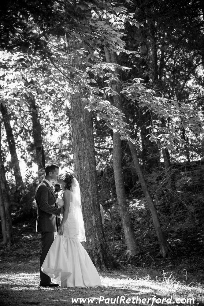 destinationido destination wedding dresses