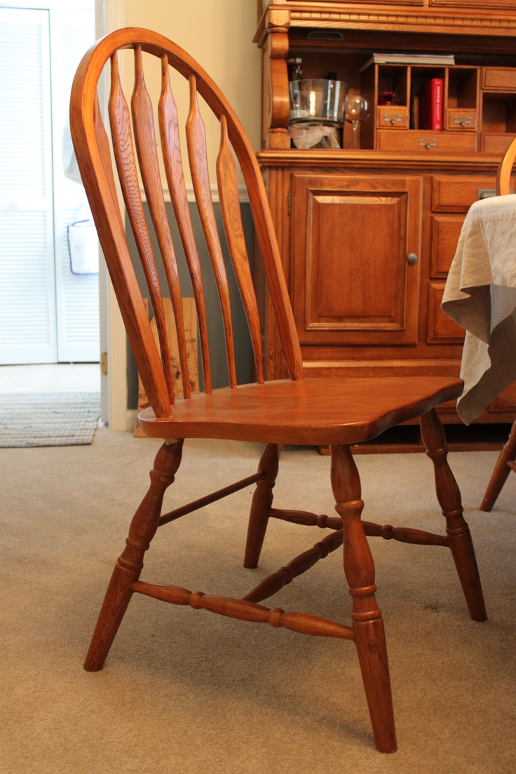 Dining Room Chairs Dining Room Pinterest