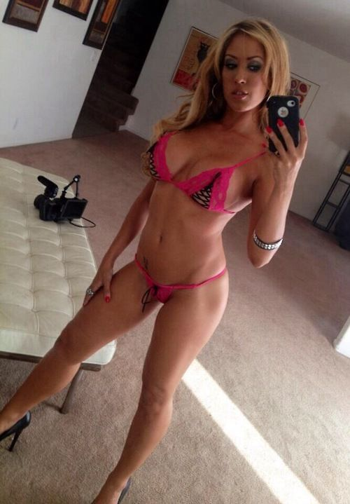 milf nasty bikini
