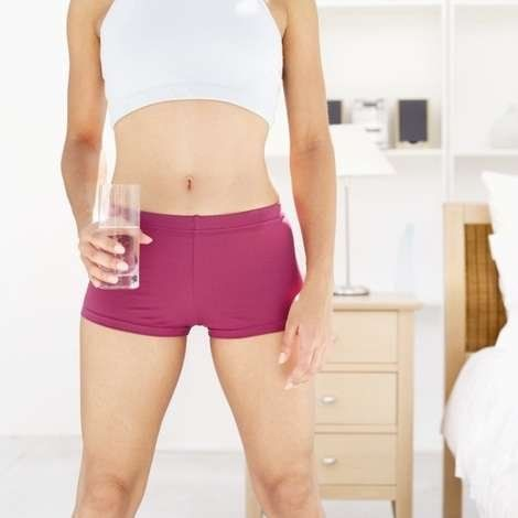 The 15 Best Weight Loss Tips, Ever! | Love Your Body - Yahoo Shine