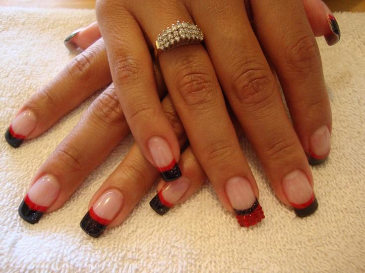 Beautiful Google Nails Design Inspiration Nail Art Design Ideas
