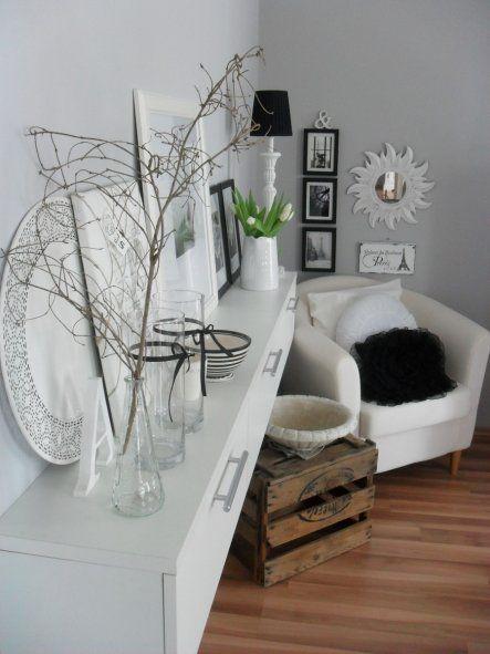 villa vanilla wohnzimmer:Villa vanilla wohnzimmer : Wohnzimmer Wohnzimmer For MY HOME