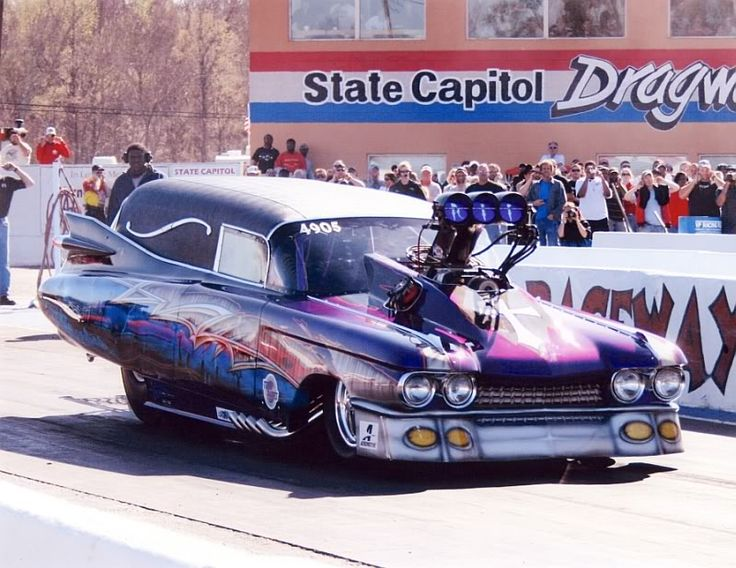 Extreme Outlaw Drag Racing Html Autos Post