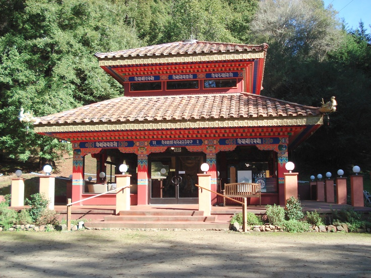 santa cruz buddhist singles Options include single,  relaxing experience while staying at land of medicine buddha,  located in santa cruz county, california:.