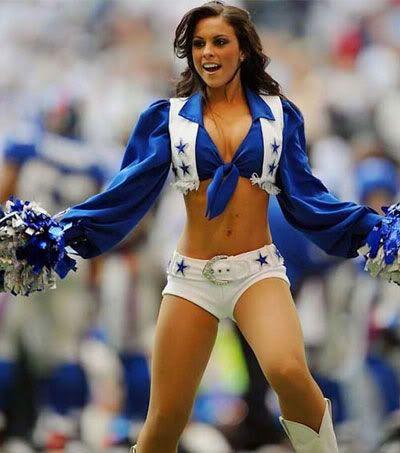 stunning cheerleader sexy american girls pinterest