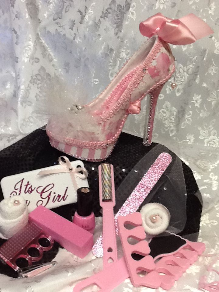 Unique Baby Gift Ideas Pinterest : New mom unique baby gift bridal shower ideas