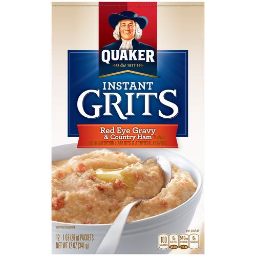 grits puffy grits green grits shrimp and grits grits dressing cheese ...