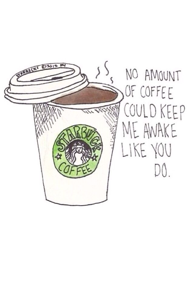 starbucks quotes
