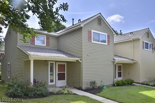 Apartments For Rent In The Villages