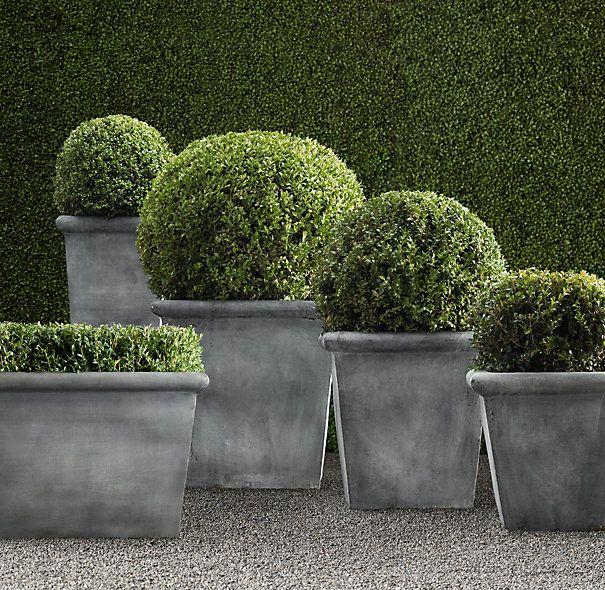 patio designs calgary