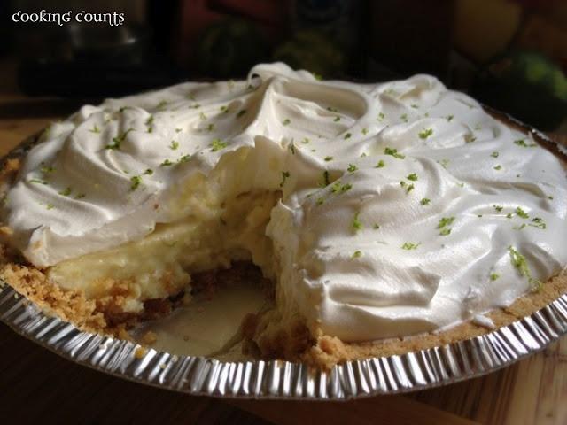 Pin by Julie Shepherd on Favorite Recipes | Pinterest