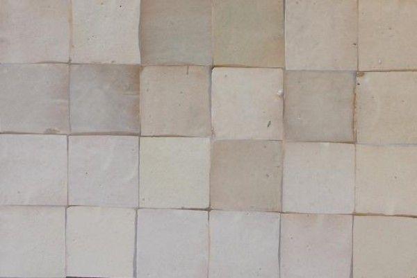 Muurtegels Keuken Antwerpen : Zellige tiles for my kitchen 🙂 Home sweet home Pinterest