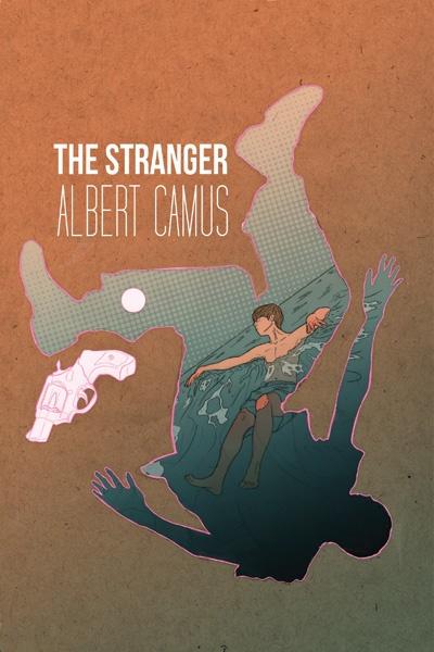 The stranger albert camus essay