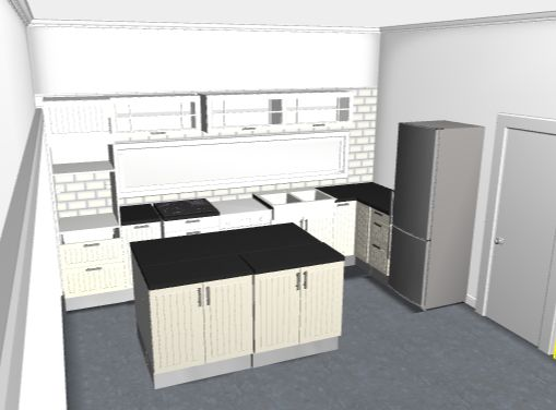 ikea kitchen planner tiszafa a h z pinterest. Black Bedroom Furniture Sets. Home Design Ideas