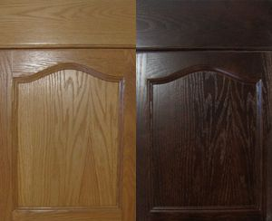 Refinishing Kitchen Cabinets Yourself Century Cabinets Countertops