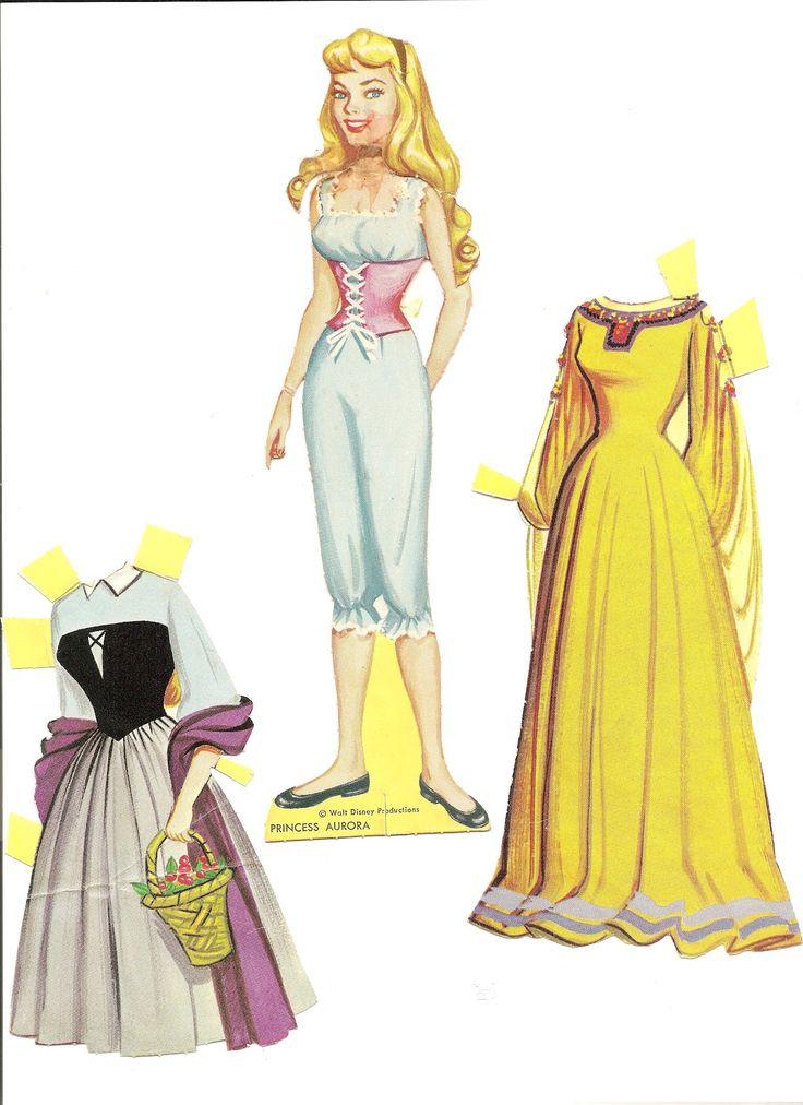 Pin By Jeovana Nasco On Printable Pinterest Princess Costume Printable