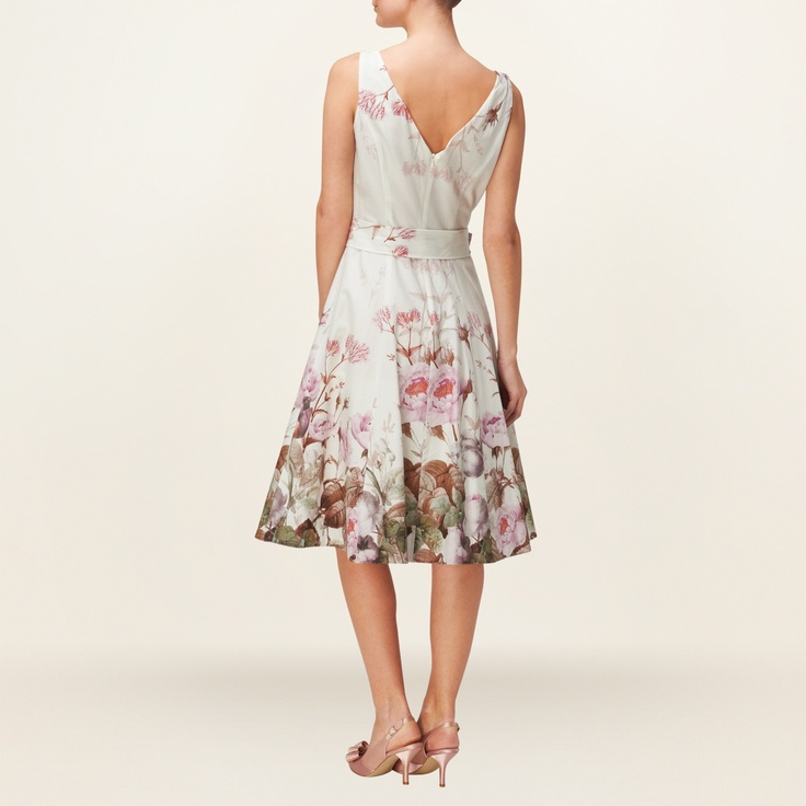Dresses For Wedding Guest Debenhams : Pin by sue doran on my dresses