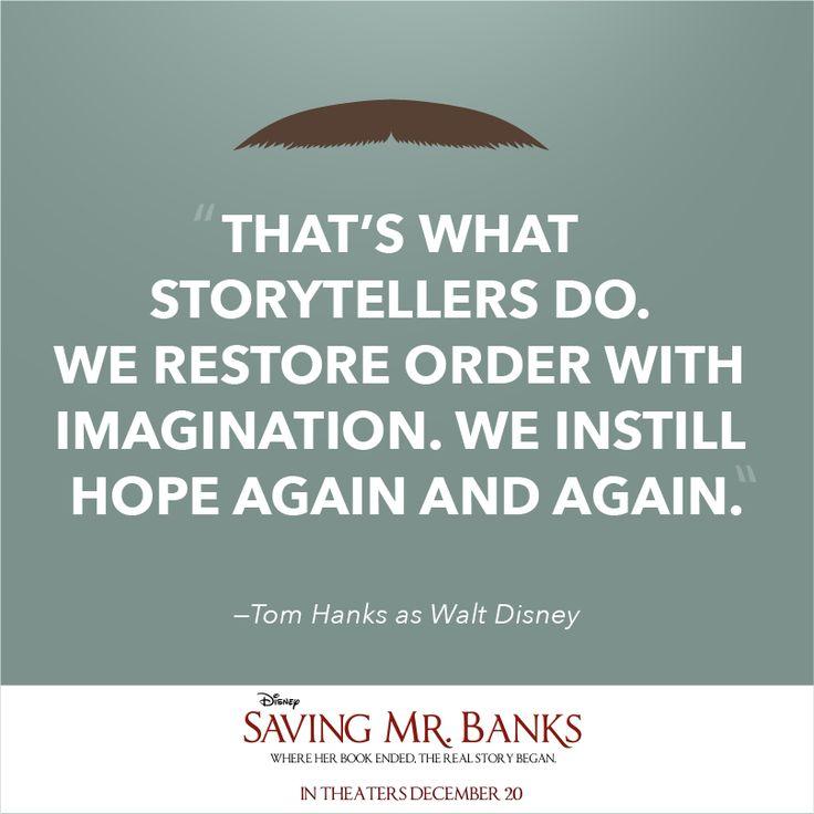 Team Quotes Walt Disney | Quote