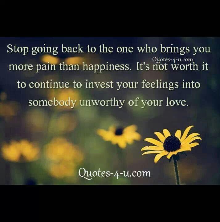 Quotes For Unworthy Friends : Unworthy life quotes