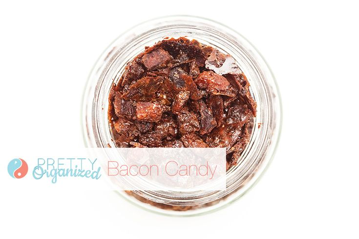 bacon-candy-recipe / wth? where has this recipe been all my life.