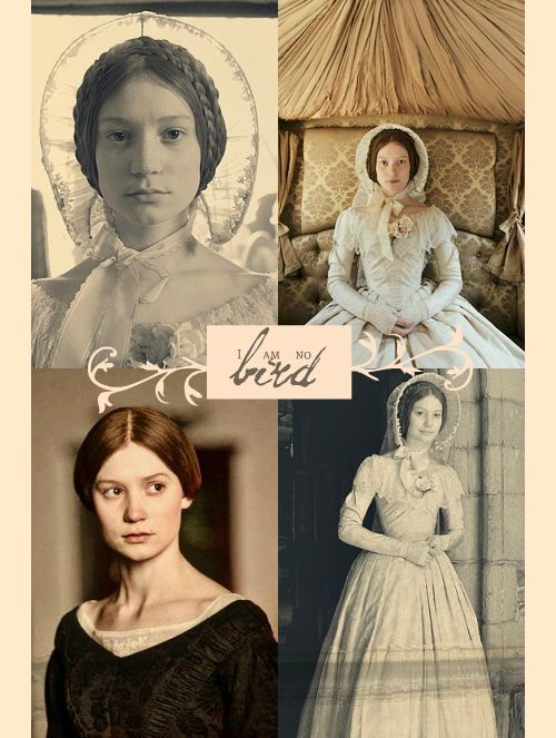 jane eyre temptations to self Jane eyre - kindle edition by as the reader, you need to fight the temptation to commiserate or empathize with heathcliff love and hate, hope and despair, kindness and vindictiveness, self-confidence and doubt are only some of the examples.