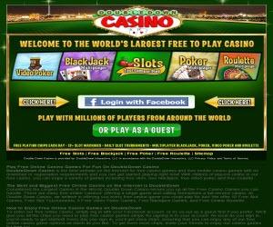 spinland casino promo code