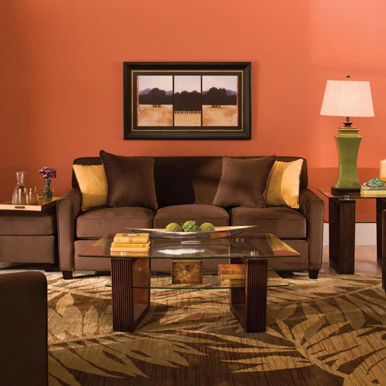 And flanigan living rooms with raymour and flanigan living room sets