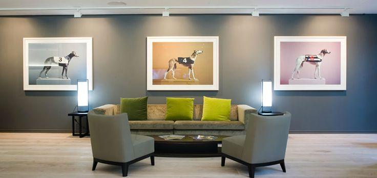 modern reception chairs cm business pinterest
