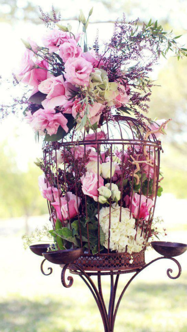 Amazing Flower Arrangement Ak Celebrations Pinterest