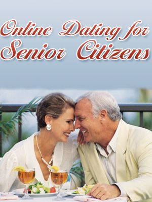senior citizens dating services