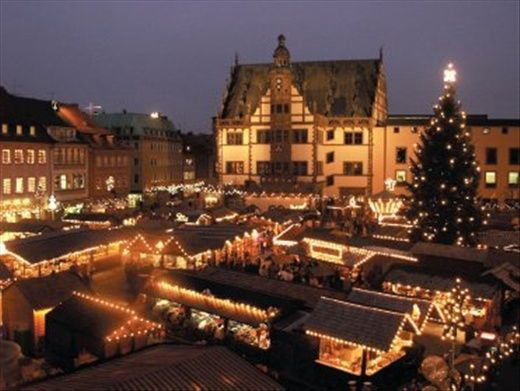 Schweinfurt Germany  City pictures : Found on journals.worldnomads.com